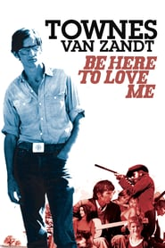 http://kezhlednuti.online/be-here-to-love-me-a-film-about-townes-van-zandt-110512