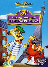http://kezhlednuti.online/dining-out-with-timon-pumbaa-110541
