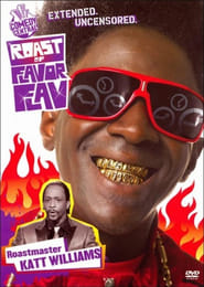 http://filmzdarma.online/kestazeni-comedy-central-roast-of-flavor-flav-110564