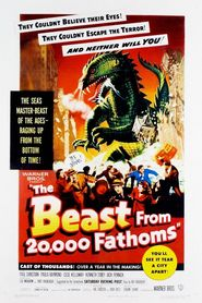 http://kezhlednuti.online/beast-from-20-000-fathoms-the-11061