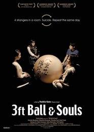 http://filmzdarma.online/kestazeni-3-feet-ball-souls-110612