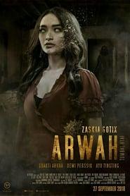 http://filmzdarma.online/kestazeni-arwah-tumbal-nyai-the-trilogy-part-arwah-110651