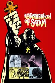 http://filmzdarma.online/kestazeni-the-brotherhood-of-satan-110701