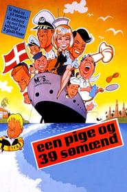 http://filmzdarma.online/kestazeni-een-pige-og-39-somaend-110710