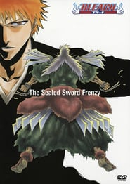 http://kezhlednuti.online/bleach-the-sealed-sword-frenzy-110789