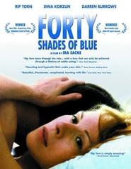 http://filmzdarma.online/kestazeni-forty-shades-of-blue-110816