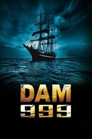 http://filmzdarma.online/kestazeni-dam999-110859