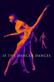 http://filmzdarma.online/kestazeni-if-the-dancer-dances-110862