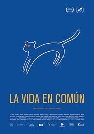 http://filmzdarma.online/kestazeni-la-vida-en-comun-110896