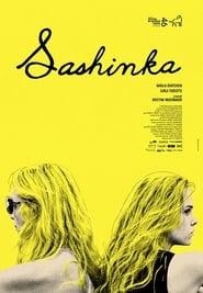 http://filmzdarma.online/kestazeni-sashinka-110908