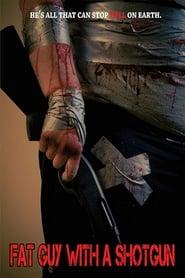 http://filmzdarma.online/kestazeni-fat-guy-with-a-shotgun-hillbilly-prophecy-110912