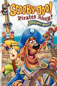 http://filmzdarma.online/kestazeni-scooby-doo-a-pirati-11094