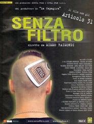 http://filmzdarma.online/kestazeni-senza-filtro-111014