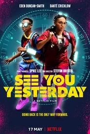 http://filmzdarma.online/kestazeni-see-you-yesterday-111042