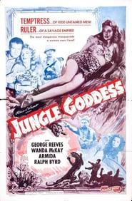 http://filmzdarma.online/kestazeni-jungle-goddess-111056