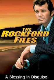 http://kezhlednuti.online/the-rockford-files-a-blessing-in-disguise-111057