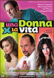 http://filmzdarma.online/kestazeni-una-donna-per-la-vita-111070