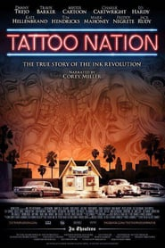 http://filmzdarma.online/kestazeni-tattoo-nation-111076