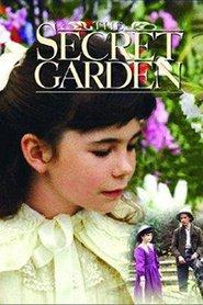 http://filmzdarma.online/kestazeni-secret-garden-the-11110