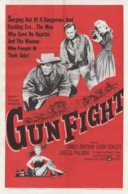 http://filmzdarma.online/kestazeni-gun-fight-111103