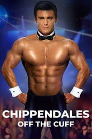 http://kezhlednuti.online/chippendales-off-the-cuff-111179
