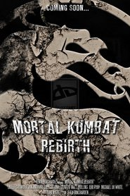 http://filmzdarma.online/kestazeni-mortal-kombat-rebirth-11120