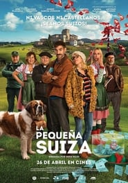 http://filmzdarma.online/kestazeni-la-pequena-suiza-111200