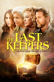 http://kezhlednuti.online/the-last-keepers-11122