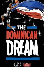 http://filmzdarma.online/kestazeni-dominican-dream-111245