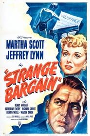 http://filmzdarma.online/kestazeni-strange-bargain-111272