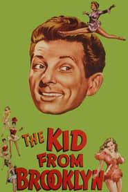 http://filmzdarma.online/kestazeni-the-kid-from-brooklyn-111294