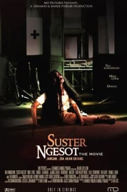 http://filmzdarma.online/kestazeni-suster-ngesot-111298