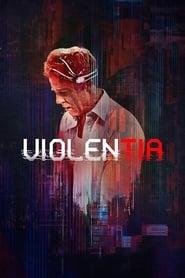 http://filmzdarma.online/kestazeni-violentia-111325
