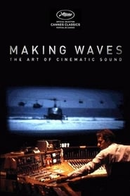 http://kezhlednuti.online/making-waves-the-art-of-cinematic-sound-111327
