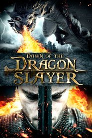 http://kezhlednuti.online/dawn-of-the-dragonslayer-11136