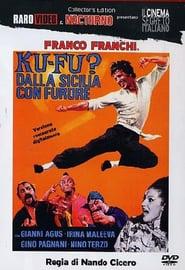 http://filmzdarma.online/kestazeni-ku-fu-from-sicily-with-fury-111372