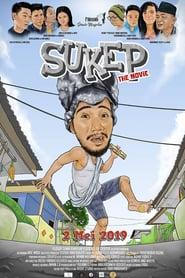 http://filmzdarma.online/kestazeni-sukep-the-movie-111377