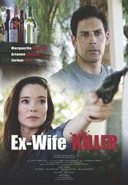 http://filmzdarma.online/kestazeni-ex-wife-killer-111428
