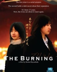 http://filmzdarma.online/kestazeni-buryure-111463