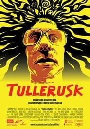 http://filmzdarma.online/kestazeni-tullerusk-111477