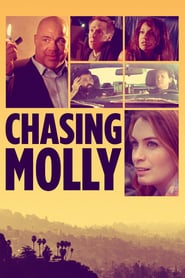 http://filmzdarma.online/kestazeni-chasing-molly-111480