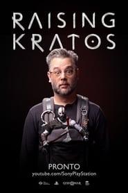 http://filmzdarma.online/kestazeni-raising-kratos-111481