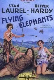 http://filmzdarma.online/kestazeni-flying-elephants-111515