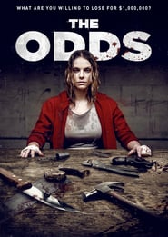 http://filmzdarma.online/kestazeni-the-odds-111561