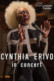 http://filmzdarma.online/kestazeni-cynthia-erivo-in-concert-111572