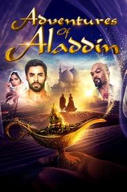 http://filmzdarma.online/kestazeni-adventures-of-aladdin-111649