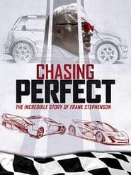 http://filmzdarma.online/kestazeni-chasing-perfect-111663