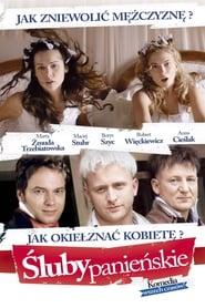 http://filmzdarma.online/kestazeni-maiden-vows-111683