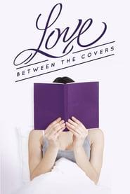 http://filmzdarma.online/kestazeni-love-between-the-covers-111717