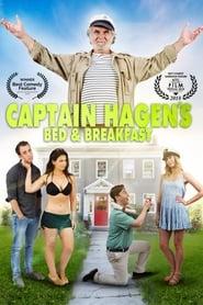 http://filmzdarma.online/kestazeni-captain-hagen-s-bed-breakfast-111733